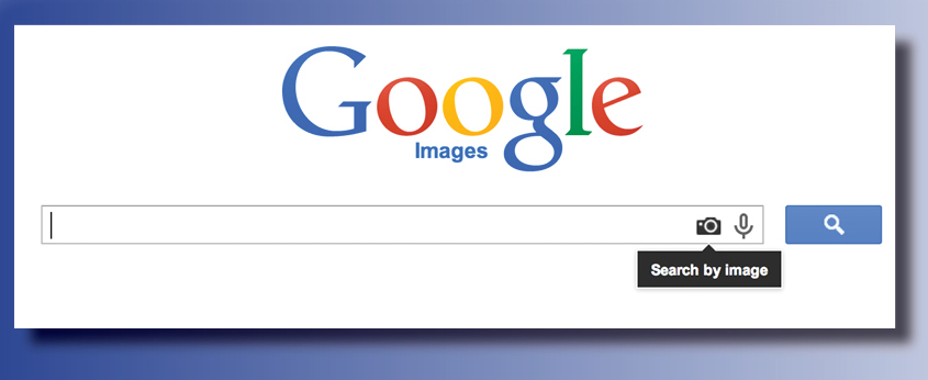How To: Perform A Reverse Image Search