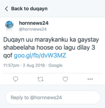 Screenshot 2019-03-21 at 15.14.43